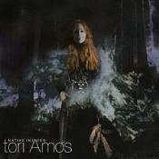 Tori Amos - Native Invader (Music CD)
