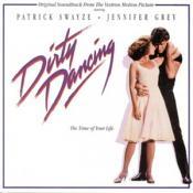 Original Soundtrack - Dirty Dancing (Music CD)