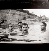 Slint - Spiderland (vinyl)