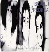 Blonde Redhead - Citroni (vinyl)