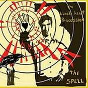 Black Heart Procession - The Spell (Music CD)