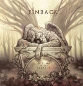 Pinback - Autumn Of The Seraphs (vinyl)