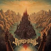 Rivers of Nihil - Monarchy (Music CD)