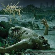 Cattle Decapitiation - The Anthropocene Extinction (vinyl)