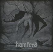 HAMFERD - Tamsins likam (Music CD)