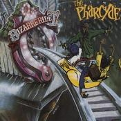 The Pharcyde - Bizarre Ride To The Pharcyde (Music CD)