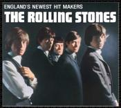 The Rolling Stones - Englands Newest Hit Makers (vinyl)