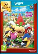 Mario Party 10 (Wii U) (Selects)