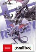 amiibo Ridley (Nintendo Switch)
