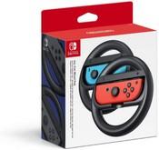 Joy-Con Wheel (Set of 2) (Nintendo Switch)