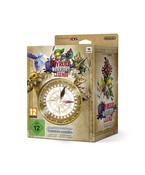 Nintendo Hyrule Warriors: Legends - Limited Edition (Nintendo 3DS)
