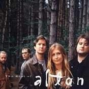 Altan - Best Of Altan  The