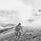 Jeff Tweedy - Love Is The King (Music CD)