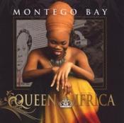 Queen Ifrica - Welcome To Montego Bay (vinyl)