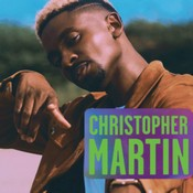 Christopher Martin - And Then (Music CD)