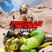 Various Artists - Reggae Gold 2017 (Music CD)