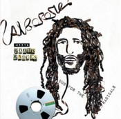Alborosie - Alborosie Meets Roots Radics Dub For The Radicals feat (Music CD)