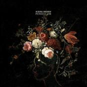 Aisha Badru - Pendulum (Music CD)