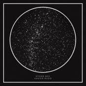 Xavier Rudd - Storm Boy (Music CD)