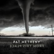 Pat Metheny -  From This Place (Vinyl)