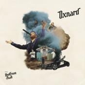 Anderson .Paak - Oxnard (Music CD)