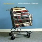 Brad Mehldau Trio - Seymour Reads the Constitution! (Music CD)