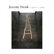Jeremy Denk - c.1300-c.2000 (Music CD)