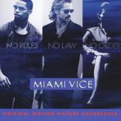 Original Soundtrack - Miami Vice (Music CD)