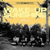 All Time Low - Wake Up  Sunshine (Music CD)