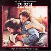 Original Soundtrack - Rush Soundtrack (Music CD)