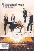 Fleetwood Mac: The Dance (Music Dvd) (DVD)