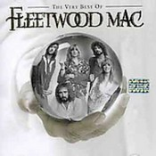 Fleetwood Mac - The Very Best Of Fleetwood Mac [White] (Music CD)