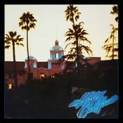 Eagles - Hotel California (40th Anniversary Remastered Edition) (Music CD)