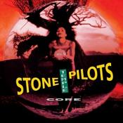 Stone Temple Pilots - Core (+DVD)