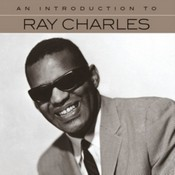 Ray Charles - An Introduction To Ray Charles (Music CD)