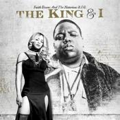 Faith Evans And The Notorious B.I.G. - The King & I (Music CD)