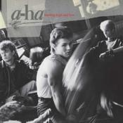 A-Ha - Hunting High And Low (30th Anniversary Edition) (Music CD)