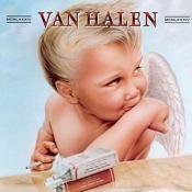 Van Halen - 1984 (Remastered) (vinyl)