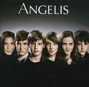 Angelis - Angelis