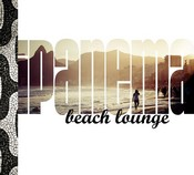 Various Artists - Ipanema Beach Lounge (Music CD)