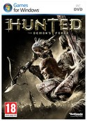Hunted: The Demon's Forge (PC)