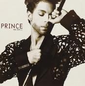Prince - The Hits 1 (Music CD)