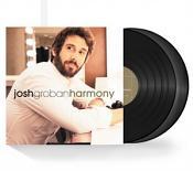 Josh Groban - Harmony (Deluxe Edition Music CD)