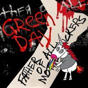 Green Day - Father Of All… (Vinyl)