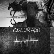 Neil Young with Crazy Horse - Colorado (Music CD)