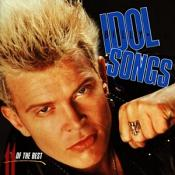 Billy Idol - Idol Songs (11 Of The Best)
