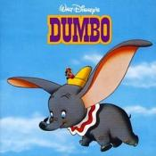 Original Soundtrack - Dumbo (Music CD)