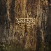 Blitzen Trapper - Furr (Music CD)
