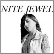 Nite Jewel - It Goes Through Your Head (vinyl)