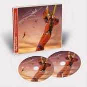 Sheila & B. Devotion - King of the World (Music CD)